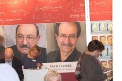 011_buchmesse-frankfurt-15-10-2015